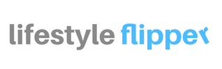 Lifestyle Flipper - Family, business, travel and adventure